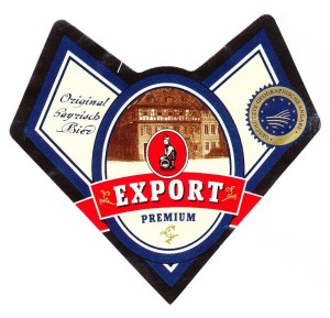 Schlappeseppel Export