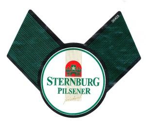 Sternburg Pilsener