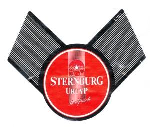 Sternburg Urtyp