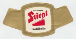 Stiegl Goldbräu