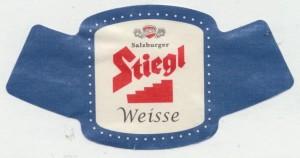 Stiegl Sportweisse Alkoholfrei