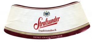 Stralsunder Traditionsbock