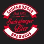 Sudenburger Brauhaus