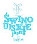 Swinoujskie Jasne