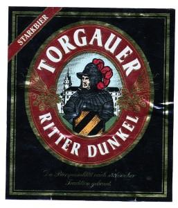 Torgauer Ritter Dunkel