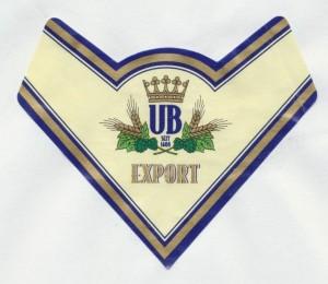 Unterbaarer Export