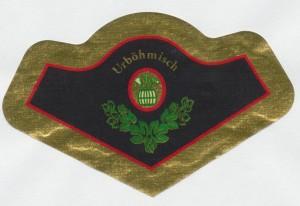 Urböhmisch Dunkel