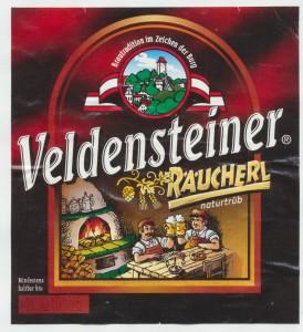 Veldensteiner Räucher'l