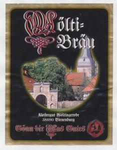 Wöltibräu