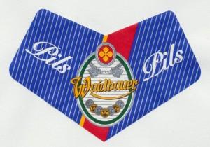 Waidbauer Pils