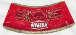 Warka 1478