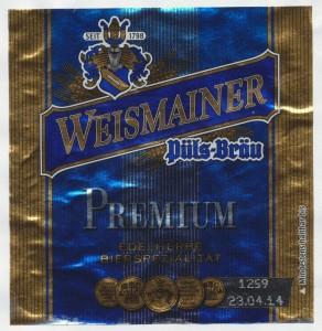 Weismainer Premium