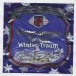 Weltenburger Kloster Wintertraum