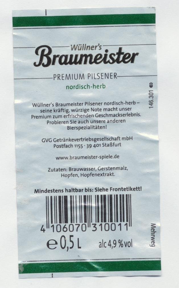 braustolz brauerei chemnitz