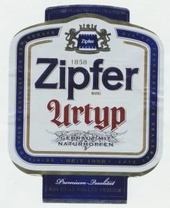 Zipfer Urtyp