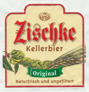 Zischke Kellerbier