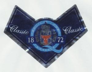 Żubr Classic