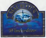 Zwickauer Mauritius Winterbier